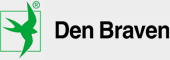 Den Braven - Den Braven: Better results through Knowledge